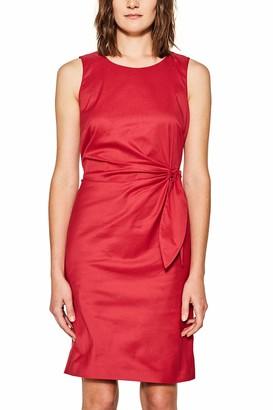 Esprit Women's 998eo1e802 Party Dress