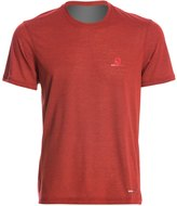 Salomon Men's Explore SS Tee 8136116