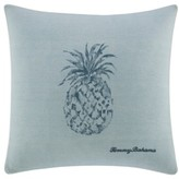 Tommy Bahama Raw Coast Pineapple Pillow