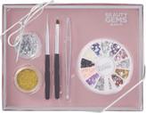 Beauty Gems Bling It!