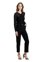 Country Road Tailored Cigarette Pant