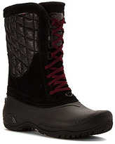 The North Face Women's ThermoBallTM Utility Mid