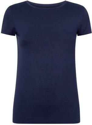 L'Agence Ressi Short-Sleeve T-Shirt