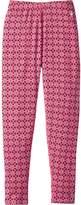 Smartwool Merino 250 Pattern Bottom - Girls'