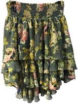 Denim & Supply Ralph Lauren Multicolour Skirt for Women