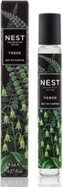 NEST Fragrances Verde Rollerball, 0.27 oz./ 8.0 mL