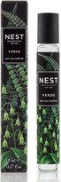 NEST Fragrances Verde Rollerball, 0.27 oz.