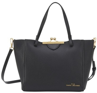 MARC JACOBS, THE Mini tote bag