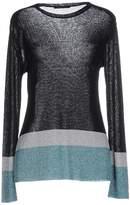 Silvian Heach Sweaters - Item 39740258