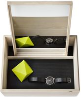 Nomess Balsabox Personal Storage Box