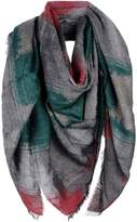 Roda Square scarves - Item 46516565