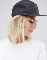 adidas Reflective Snapback Cap