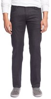 Citizens of Humanity Men's 'Core' Slim Fit Jeans