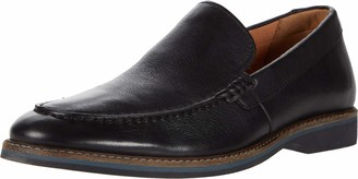 Clarks mens Atticus Edge Loafer