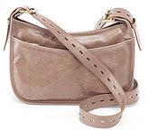 Hobo Chase Cross-Body Bag