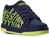 Heelys Boys' Split Skate Casual Sneakers from Finish Line