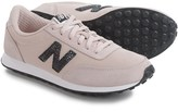 New Balance 410 Sneakers (For Women)