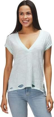 Free People Sundance T-Shirt - Women's