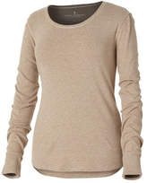 Royal Robbins Women's Kick Back Scoop Tee