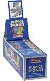 Titania Pumice Sponge Lg. 1 sponge