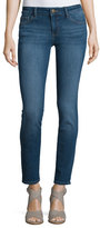 DL1961 Florence Skinny Ankle Jeans, Pacific