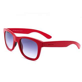 Italia Independent Unisex Adults' 0090C-053-000 Sunglasses