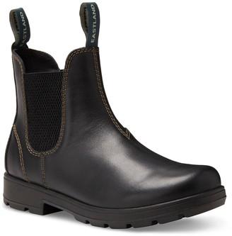 Eastland Julius Men's Chelsea Boots