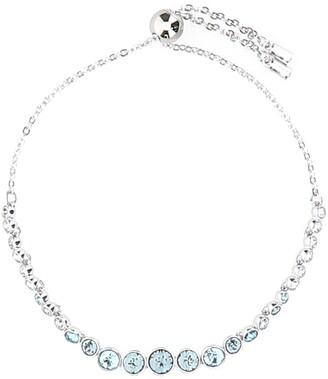 Swarovski Emily Gradient Bracelet