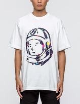 Billionaire Boys Club Starfield Helmet T-Shirt