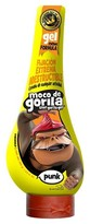 Moco De Gorila Punk Squizz Hair Gel - 11.9 oz