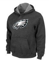 occoLi Men's Philadelphia Eagles Sweatshirt Football Track Top Pullover Jacket M-XXXL