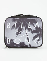 Billabong Foster Lunch Box