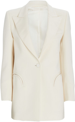 BLAZÉ MILANO Resolute Everyday Blazer