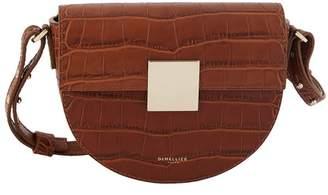 DeMellier Mini Oslo handbag