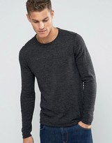 Esprit Crew Neck Jumper