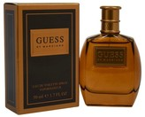 GUESS Marciano by Eau de Toilette Spray Men's Spray Cologne - 1.7 fl oz