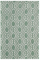 Momeni Bliss 21 Hand-Tufted Rug