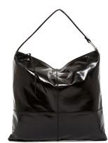 Hobo Ellah Leather