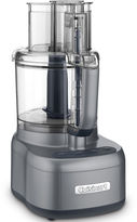 Cuisinart Elemental 11-Cup Food Processor