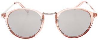Miss Shop Bandito Sunglasses