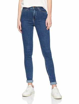 Lee Women's Ivy Jeans