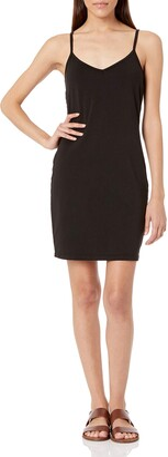 LAmade Women's Cami Slip Dress