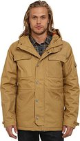 RVCA Men's Wright II Jacket