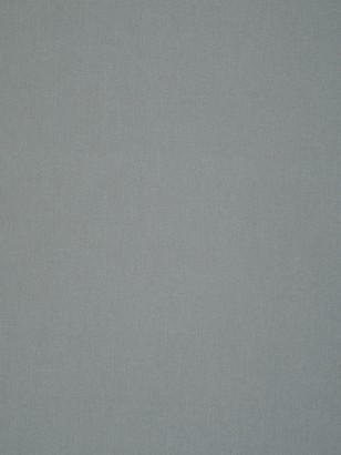 John Lewis & Partners Topaz Plain Fabric, Light Grey, Price Band A