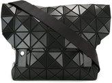 Bao Bao Issey Miyake Prism crossbody bag - women - PVC - One Size