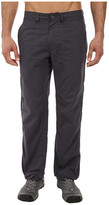 Prana Outpost Pant