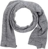 Spina Oblong scarves - Item 46518243