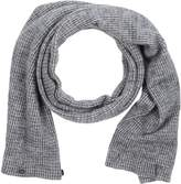 Spina Oblong scarves