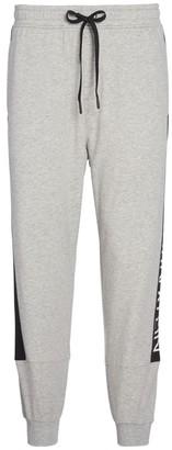 Calvin Klein Statement Pyjama Bottoms