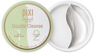Pixi Double Cleanse No Colour